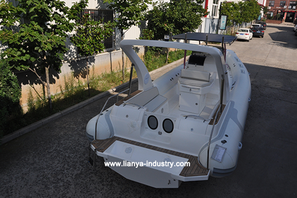 20200331Liya rib boat 830-41