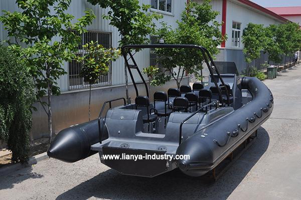 20200331Liya rib boat 830-21